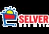 Selver2